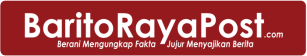 Barito Raya Post